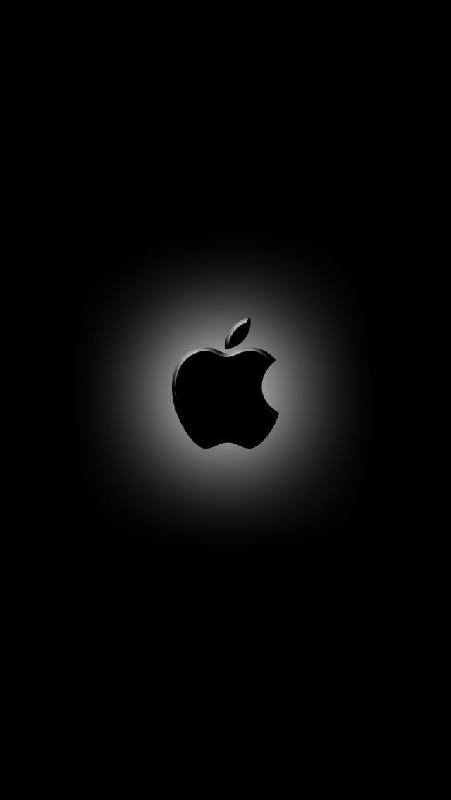 New Top 10 Awesome Black Wallpaper For Iphone Xr In 2020 Apple Logo Wallpaper Iphone Apple Wallpaper Iphone Wallpaper Ios