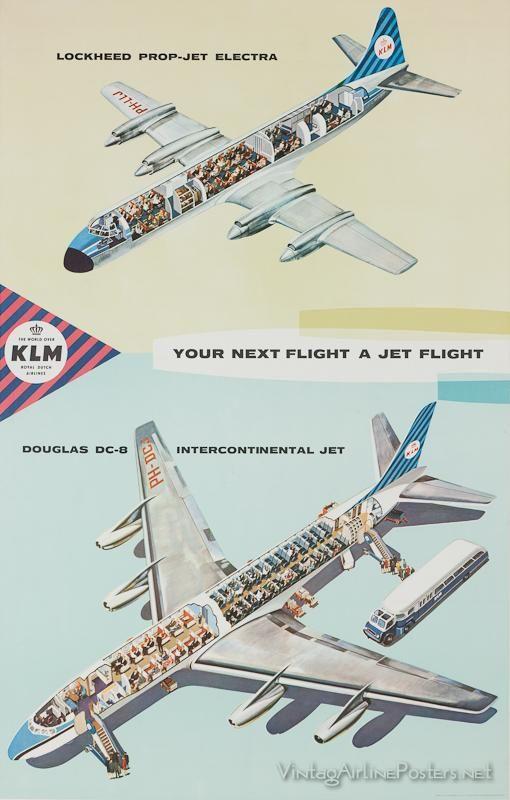 KLM vintage airline posterwww.SELLaBIZ.gr ΠΩΛΗΣΕΙΣ ΕΠΙΧΕΙΡΗΣΕΩΝ ΔΩΡΕΑΝ ΑΓΓΕΛΙΕΣ ΠΩΛΗΣΗΣ ΕΠΙΧΕΙΡΗΣΗΣ BUSINESS FOR SALE FREE OF CHARGE PUBLICATION