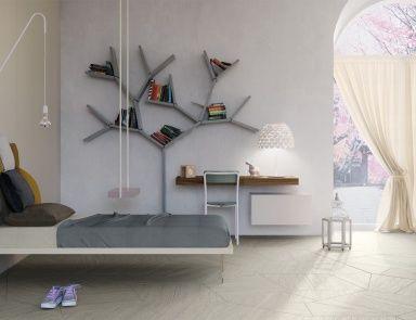 Полки для ванной, италия – большой выбор, разные стили, известные ...