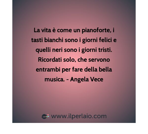 Molto 138 best citazioni <3 images on Pinterest | Smile, Lyrics and Quote EG55