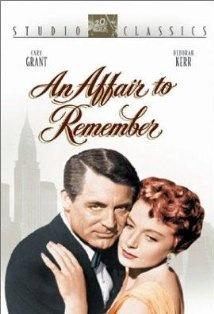 This or the remake- but why not Cary Grant?