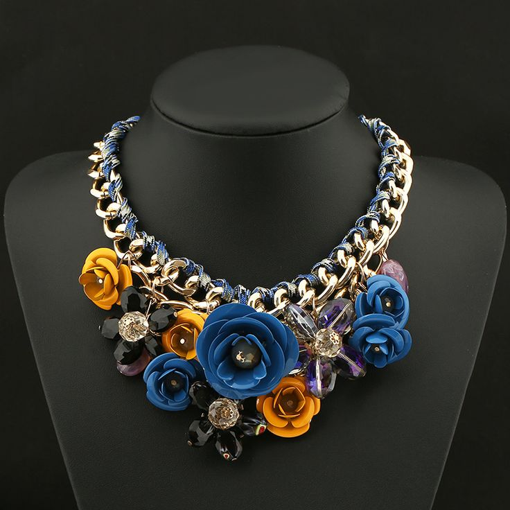 http://www.perfectbijoux.ro/catalog/coliere-statement-657058