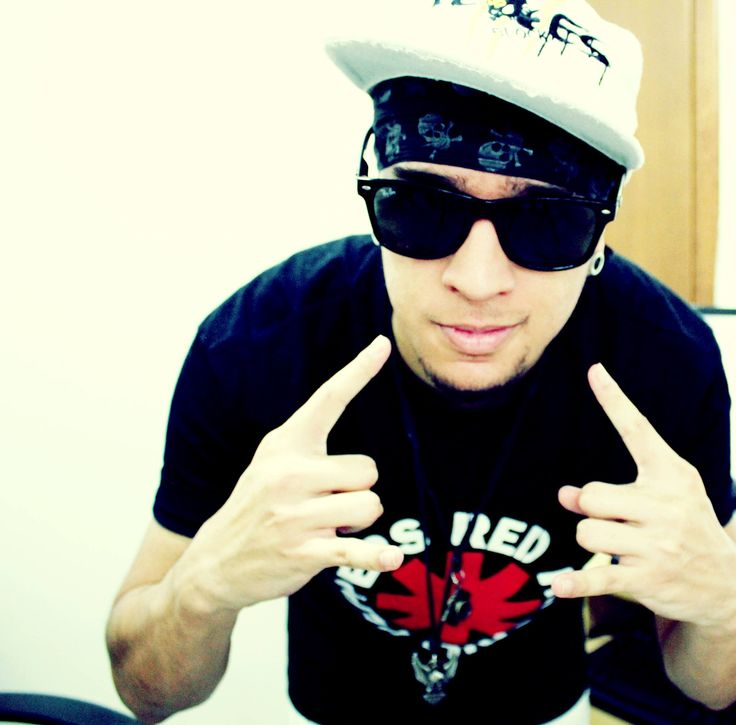 Lucas Lira <3'
