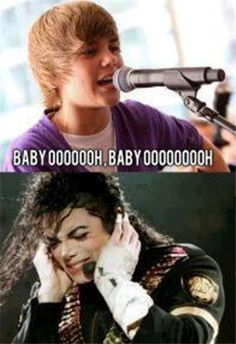 michael jackson funny quotes - Google Search