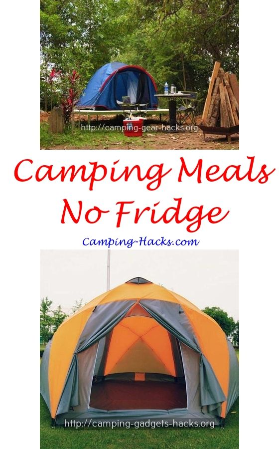 camping gear backpacking sleeping bags - camping activities for couples.camping australia adventure 5636570866