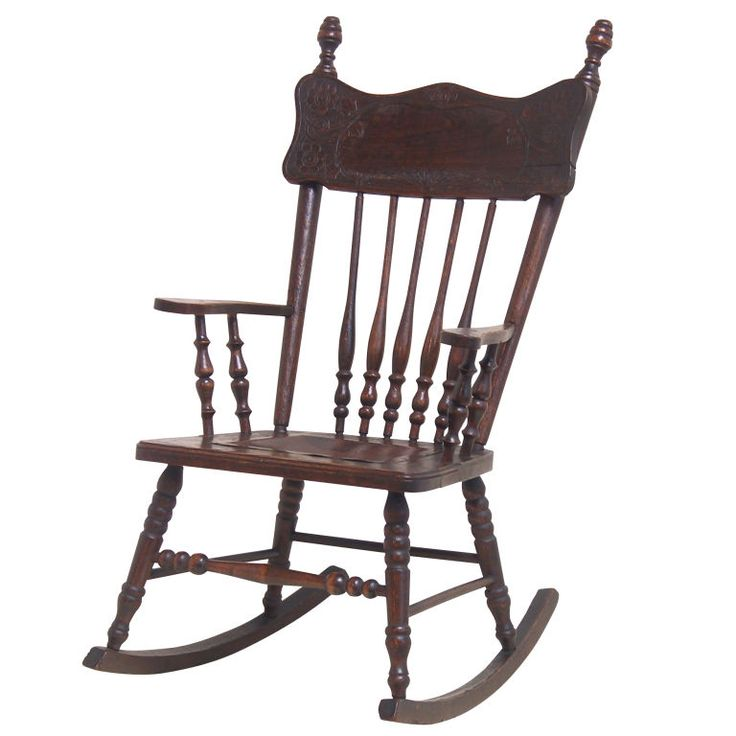 Best 25 Victorian Rocking Chairs Ideas On Pinterest
