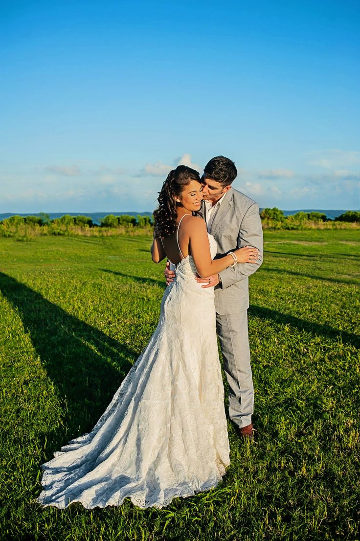 22 best Sandy Orchid Lodge - A Texas Beach Wedding images on ...