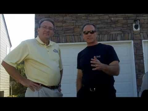 Atlanta's REO Foreclosure Tour Testimonial!