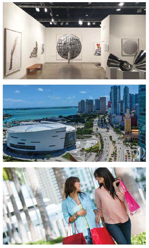 Conveniently located near all 4 major sporting centers, boutique shopping, dining, art museums and so much more, finding hobbies & activities won't be hard to come by at Villa Dwora! #SupremeAuction #LuxuryAuction #Miami #CoralGables #MiamiMansion #MiamiRealEstate #Florida #FloridaRealEstate #ResortStyle #Auction #KoiPond #MediterraneanMansion