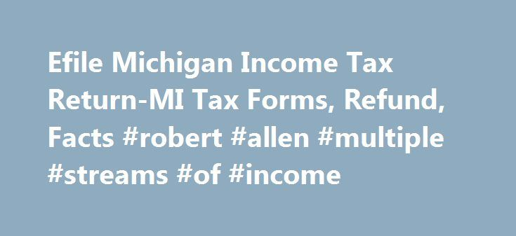 multiple choice income tax This income tax planning textbook covers topics 42 to 51 of cfp board's 2015  principal knowledge topics list there are over 500 multiple choice questions.
