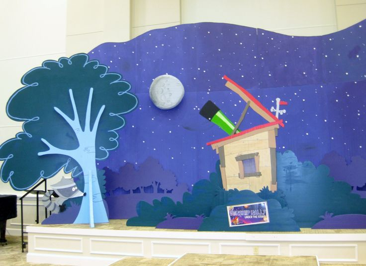 Classroom Decoration Ideas Fort Worth ~ Worship rally lifeway s vbs preview event in fort worth
