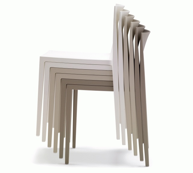 andreu world product sail chair firm andreu world