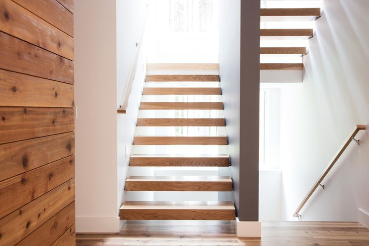 25 Best Ideas About Open Staircase On Pinterest: The 25+ Best Open Staircase Ideas On Pinterest