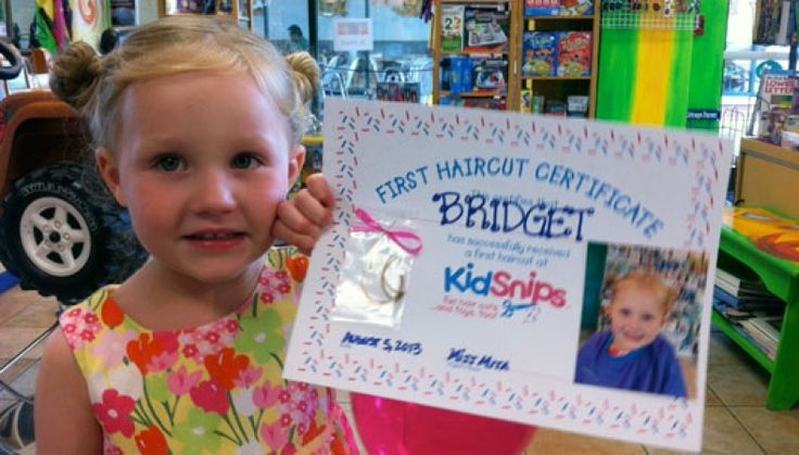 kids first haircut salon best 25 haircut ideas on boys 5784 | aaaa549c96a38bd959eb076417ce2932
