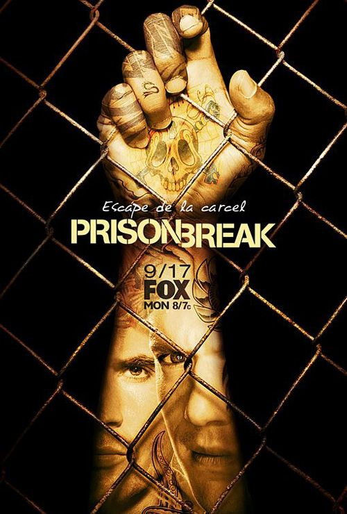 Google Image Result for http://prison-break.maxupdates.tv/wp-content/uploads/2011/04/Prison-Break-Season-4.jpg