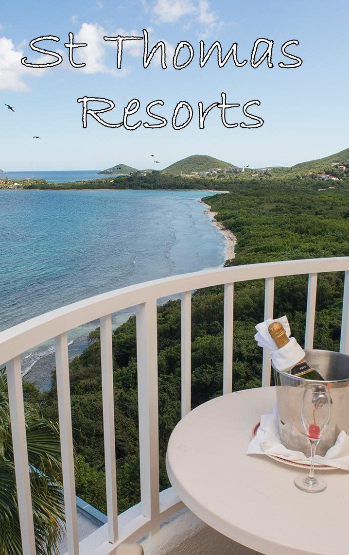Sugar Bay Resort & Spa - All Inclusive Packages  St Thomas  All Inclusive  Resorts  St Thomas travel review, all incusive resorts and family beach vacations,    #St Thomas  #Resort  #Wedding  #honeymoon  #couples #adult only