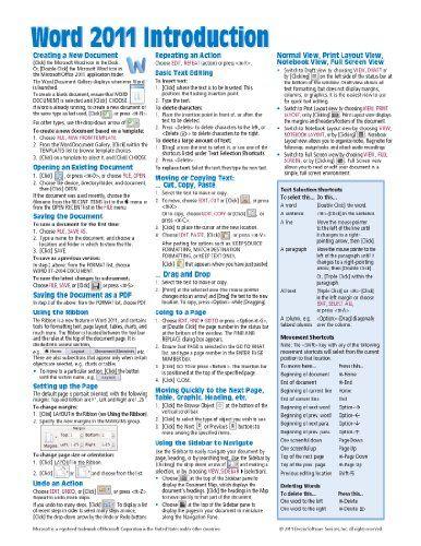 macbook shortcuts cheat sheet pdf