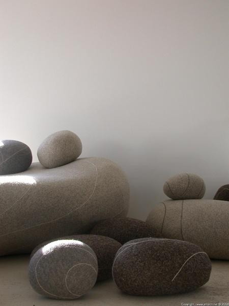 les 25 meilleures id es de la cat gorie livingstone sur pinterest tr s petite chambre id es. Black Bedroom Furniture Sets. Home Design Ideas