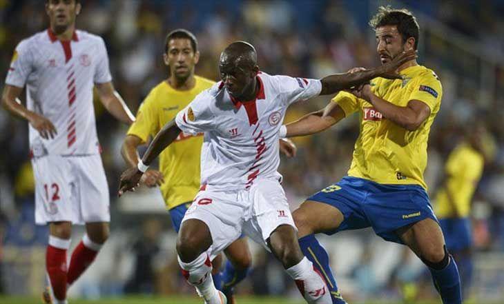Cameroun - Classement Ligue 1 - 01/08/2014 - http://www.camerpost.com/cameroun-classement-ligue-1-01082014/