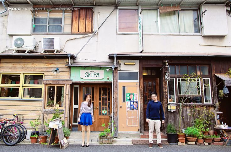 japan_monopictura_ken_erlina 42