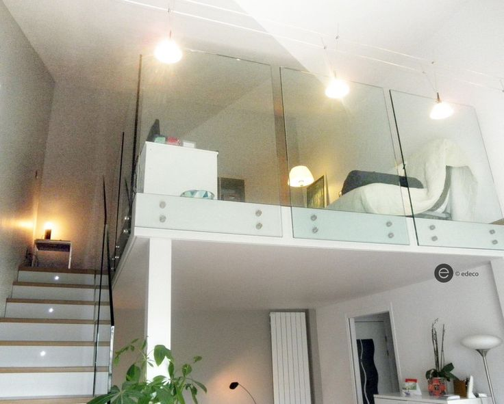 25 best ideas about garde corps verre on pinterest - Appartement avec vue clifton aa interiors ...