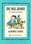 a blog about singable childrens books // sing books with emilyCounting Book, Maurice Sendak, Favorite Children, Bookworm Fav, Favorite Book, Childrens Books, Kids Book, Singing Book, Children Book