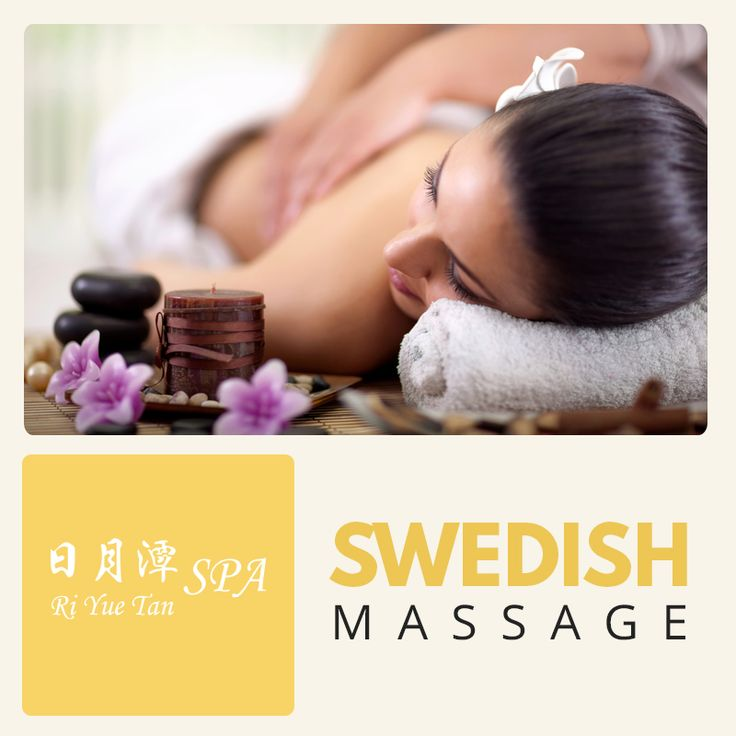 Treat yourself a relaxing Swedish massage that can decrease pain in your body, and increase blood circulation, lymph and metabolic wastes from your muscle tissues!  For more information or making appointment, contact us at (65) 6384 5179.  Visit our website at http://www.riyuetan.com.sg for more details Follow us on Instagram: https://www.instagram.com/riyuetanspa    #riyuetanspa #riyuetansg #spasg #massagesg #singapore #sgmassage #sgspa