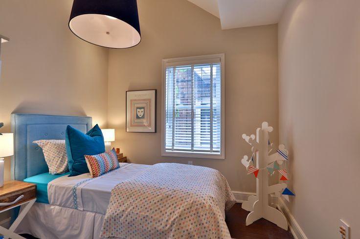 MH Thompson Home | Home Staging, Decoration & Interior Design | Toronto, ON