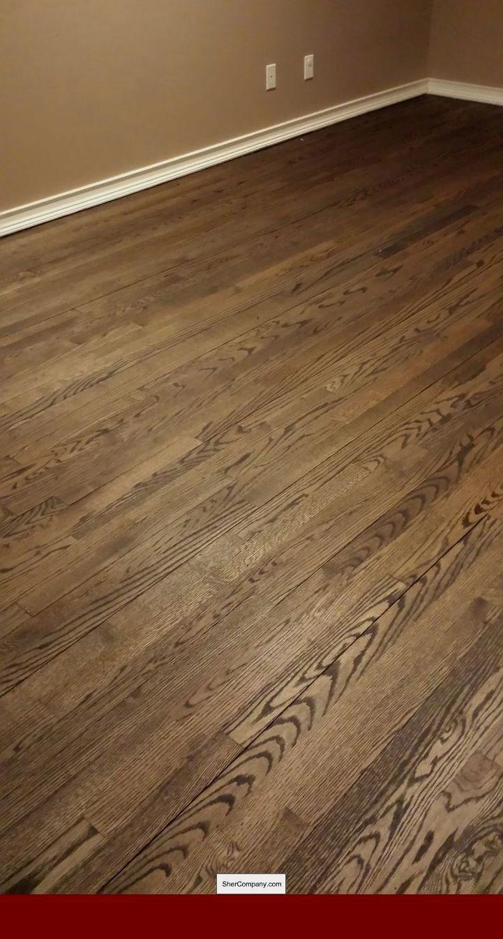 Reclaimed Wood Flooring Ideas Laminate