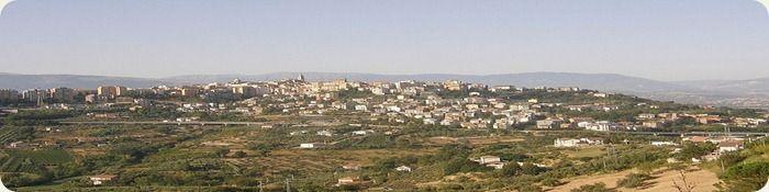 """L'Abruzzo vanta il titolo di """"Regione Verde d'Europa"""", grazie alla presenza dei suoi 3 parchi nazionali."""
