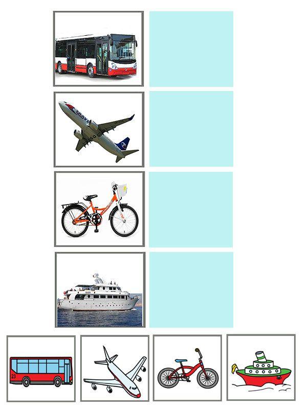 (2015-08) Transportmidler