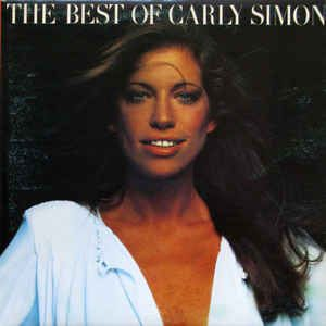Carly Simon Playlist The Very Best Of Carly Simon Songs