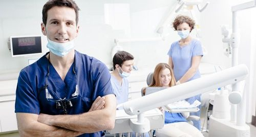 Now Affordable Cost of Dental Implants Centre in Chandigarh