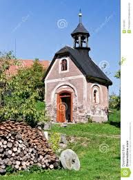 Image result for small churches of bohemia images