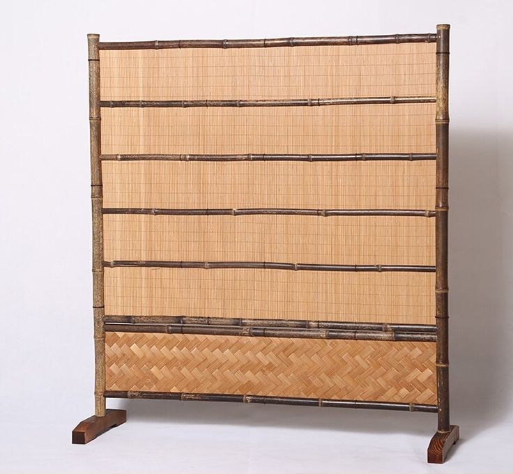 Find More Screens & Room Dividers Information about Bamboo Screen Room Divider Partition Wall for Bedrooms Japanese Style Furniture Room Divider Bamboo Screen Living Room Partition,High Quality wall screen divider,China wall restaurants Suppliers, Cheap wall roll from TATA Washitsu Interior Design & Decor on Aliexpress.com
