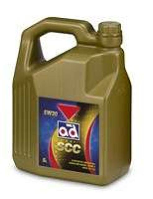 . Acea c2, c3, a3/b4-08  bmw long life-04 mb-approval 229.51  porsche c30   vw501.01/502.00/503.00/503.01/504.00/505.00 /505.01/506.00 y diesel 506.01*/ 507.00. para volkswagen diesel  y gasolina euro 4 y 5 con intervalos de cambio flexibles, con o sin fil