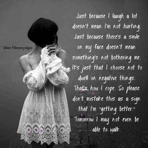 aaaaebacdfe2f700fff84d0c1ee1e2ce fibromyalgia pain chronic pain 871 best fibromyalgia images on pinterest chronic pain, chronic,Positive Chronic Illness Memes