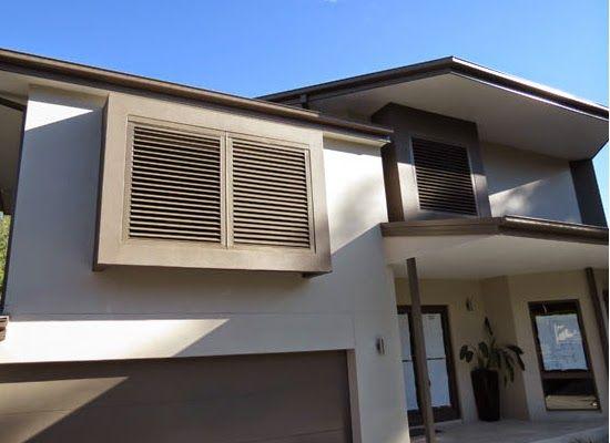 Jaluzele orizontale exterioare pot fi instalate cu ușurință și să vă ajute să obțineți cantitatea dorită de lumina soarelui în cameră. Vand ferestre de calitate superioară orbește on-line în București