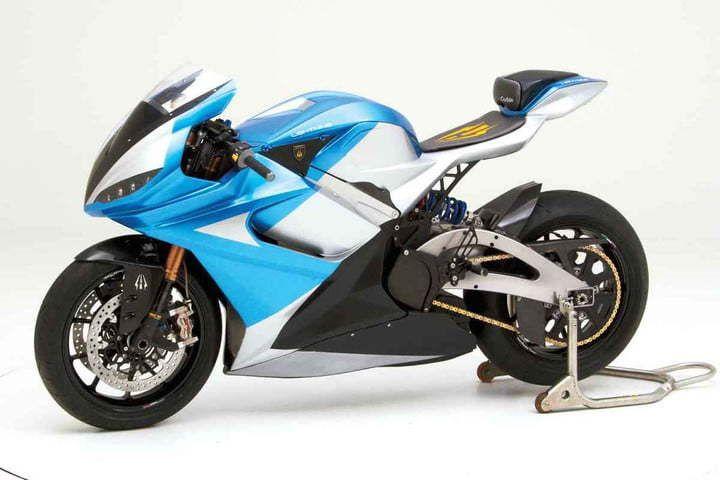 Motosiklet tutkunun adıdır. Bu içeriğimizde motosikler tutkusunun en pahalılarını, Dünyanın En Pahalı 10 Motoru 'nu bulabilirsiniz.