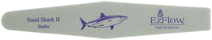 EZ-FLOW double-side sand shark ‡U (220/280) * Be sure to check out this awesome product.