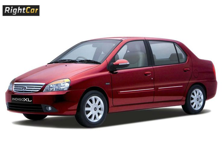 Tata Cars are more popular and it is the most reliable cars when compared with other model cars. Tata cars are certified by Tata motor company. Before buying a Tata car, all documents should be provided, available car accessories, car insurance has to be checked.  Car quality is good and provides comfort to drive, when compared with other cars.  For more info visit http://www.rightcar.com/used-car/find/manufacturer/tata