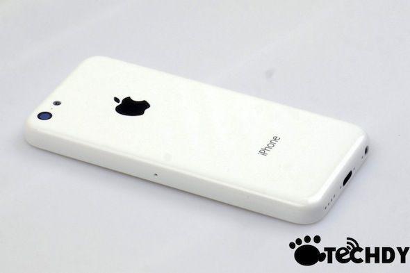 Una Mirada Realista al Aspecto que Podría Tener el iPhone Low Cost