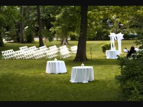 The womans club of englewood new jersey small affordable for Cheap wedding locations nyc
