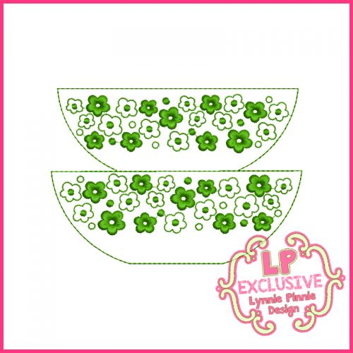 7 best colorwork and sketch embroidery designs images on for Kitchen design 4x4