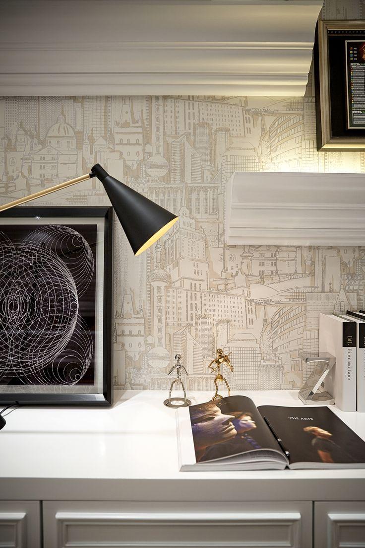 best 25 interior design internships ideas on pinterest interior