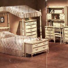 231 Best Bedroom Images On Pinterest Retro Bedrooms