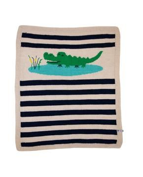 We have a beautiful collection of best quality baby apparel and blankets including Cotton & knit blankets.  Organic & safe for baby. Shop now & Save!