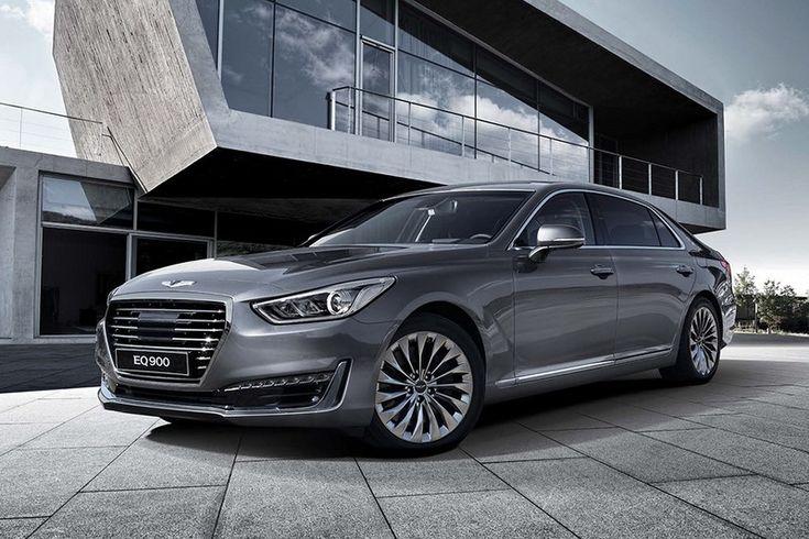 Hyundai-Genesis-G90-Already-Reserved-4300-Units-Side-View.jpg (800×533)
