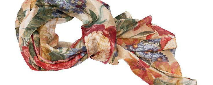 A scarf has a way of adding a touch of class to your outfit. It can dress an outfit up and add a pop of colour when needed.  It can also add some fun to an otherwise uninteresting or dull outfit. http://personalfashionstylingperth.com.au/2015/09/05/add-some-style-with-a-scarf/