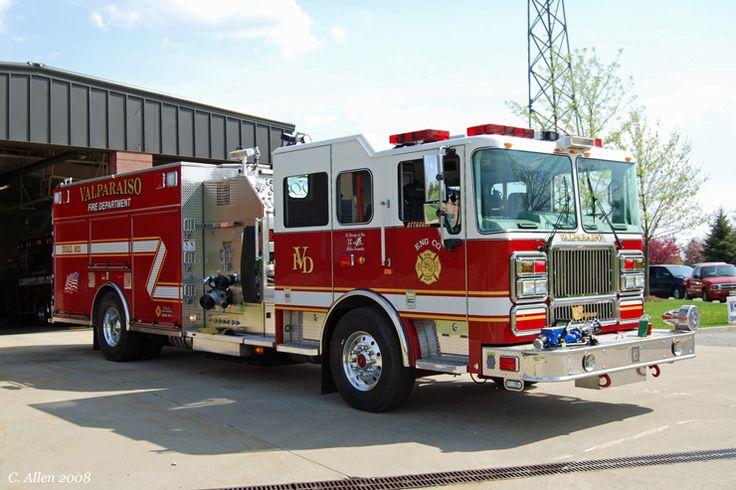 Seagrave Fire Apparatus >> seagrave fire trucks - Google Search   Seagrave Fire Apparatus   Pinterest   Fire trucks, Fire ...